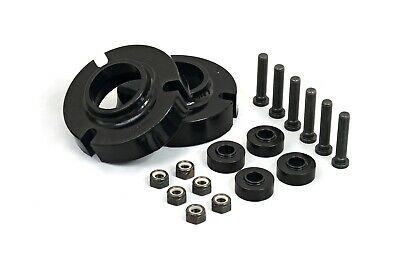 DAYSTAR KT09105BK SUSPENSION Strut Spacer Leveling Kit