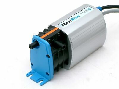 X87-701 Blue Diamond Maxi Blue 230V Reservoir Condensate Pump