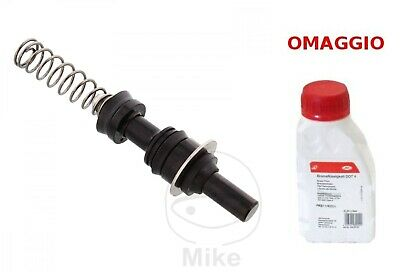 Kit Revisione Pompa Freno Anteriore 13Mm Per Bmw K 100 Lt (U6158)