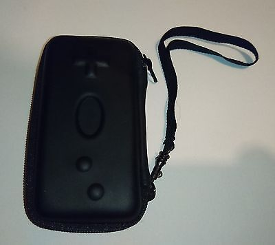 Hard Case for Game Boy Micro