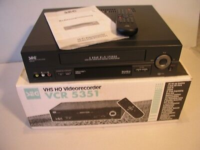 DAEWOO VCR5351 DRIVER DOWNLOAD FREE