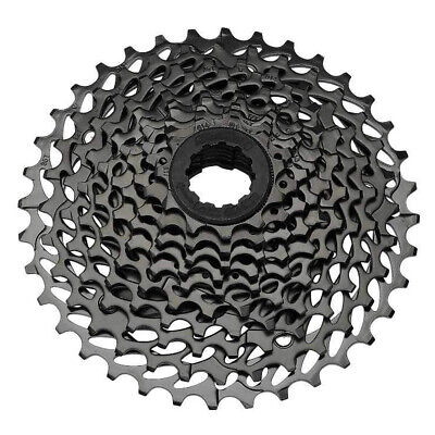 SRAM PG-1020 10 Speed Cassette 11-36 T