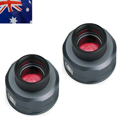 """2X SV105  1.25"""" Smart Webcam Electronic Eyepiece Fit for 2MP Astronomy Camera AU"""