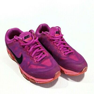 acc53662f2 Nike Air Max TailWind 7 Women Running Walking Athletic Shoes Sneakers Size 7