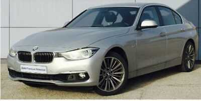 BMW Serie 3 Touring 330D