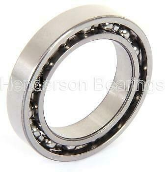 61800, 6800 Thin Section Ball Bearing 10x19x5mm