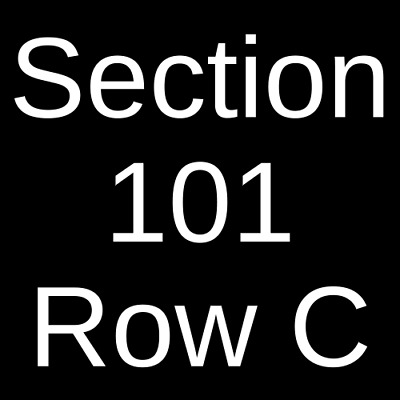2 Tickets Foreigner 8/12/19 The Rose Music Center at The Heights Dayton, OH