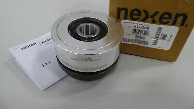 "Nexen 912300 Tooth Clutch 5H40PSP-1 - 1-1/4"" BORE (Without Hose)"
