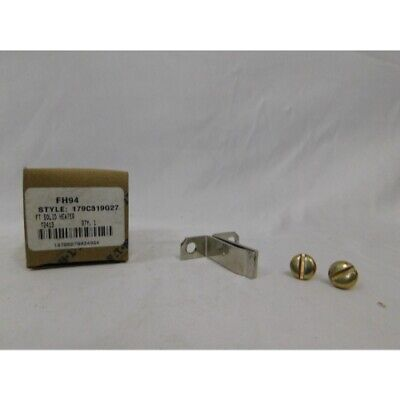 Eaton FH94 Heating Element, 129-133A