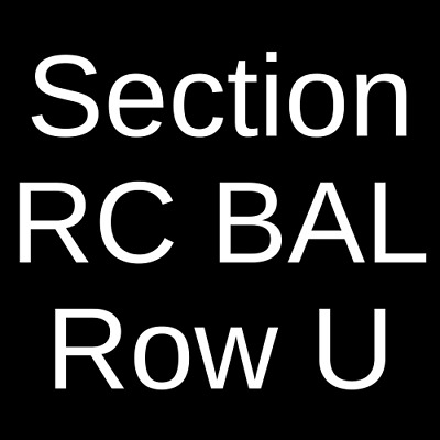 4 Tickets Home Free Vocal Band 4/28/19 Uptown Theater - KC Kansas City, MO
