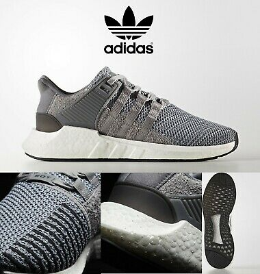b0f904e24 ADIDAS EQT SUPPORT Ultra PK Men s Retro Running Fitness Gym Trainers ...