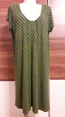 Gudrun  Sjoden Women XL Dress