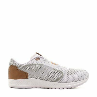 the best attitude fa9be 1ca06 SAUCONY SHADOW 5000 EVR S70396-4 Men Shoes New