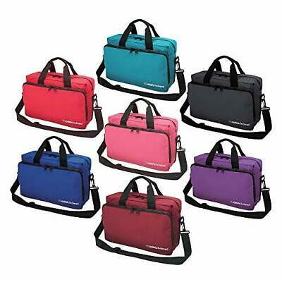 Medical Bag For Physician Registered Nurse Nursing Students Home Health Aid Rn