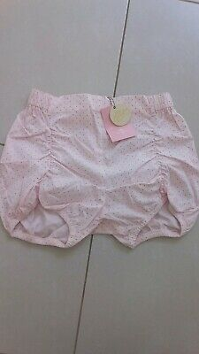 Lacey Lane size 6 Hailey Puckers shorts - brand new with tags!