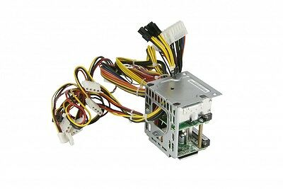 Supermicro 19-Pairs Power Distributor Board & Assembly PDB-PT216-8824