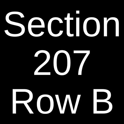 2 Tickets Whitesnake 4/29/19 The Rose Music Center at The Heights Dayton, OH