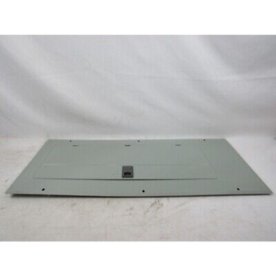 Eaton BRCOVC42 Replacement Cover For BR4040L200 Loadcenter