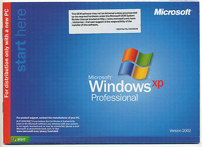 windows xp professional product key sp2
