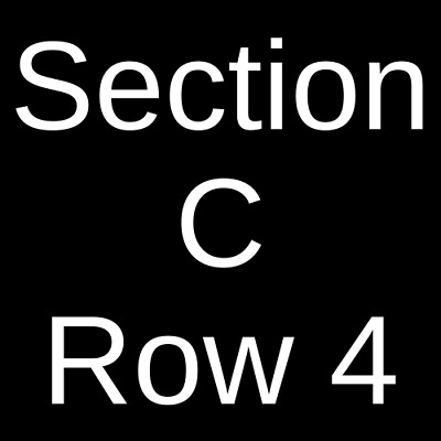2 Tickets George Thorogood and The Destroyers 5/3/19 Snoqualmie, WA