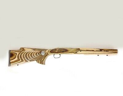 Boyds FW wood Stock Pepper for Savage 110 LA BBR Removable Mag Tapered Barrel