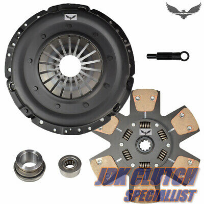 CM STAGE 2 CLUTCH KIT for 1994-2004 FORD MUSTANG 3.8L 3.9L V6