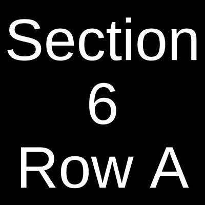 2 Tickets Rodney Carrington 5/2/19 Bell Auditorium Augusta, GA