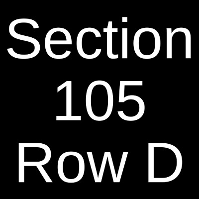2 Tickets OHL Western Conference First Round: London Knights vs. TBD - 3/23/19