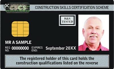 NVQ Diploma LEVEL 6 Construction Site Management ALL ANSWERS