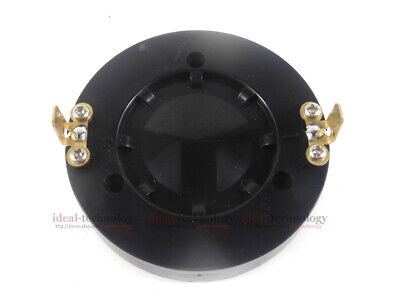 Diaphragm for Behringer Eurolive B210, B212, B215 ,B115D-- 34T30D8 part