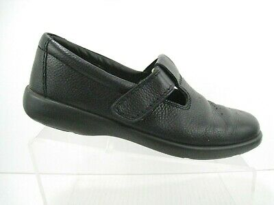 bac2f26a Hotter Comfort Concept Shoes Sunshine Womens Us 9 Mary Jane Made In England