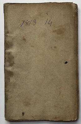 Manuscripts Antiques Lovely Handwritten Diary-seattle Wa Socialite-yachting-travel-concert Pianist-1929-1934