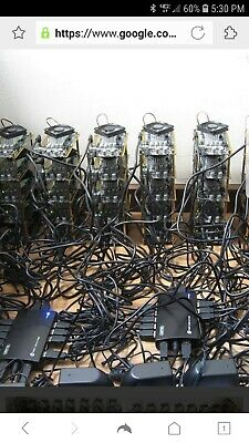 1 hour Bitcoin Mining Contract -  .00005 BTC Guaranteed cryptocurrency