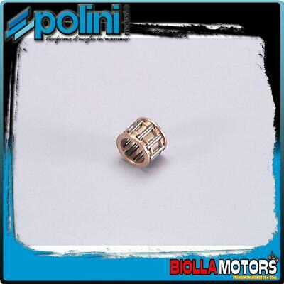 280.0018 Gabbia Rulli Polini 12X17X13 Beta Ark 50 Air
