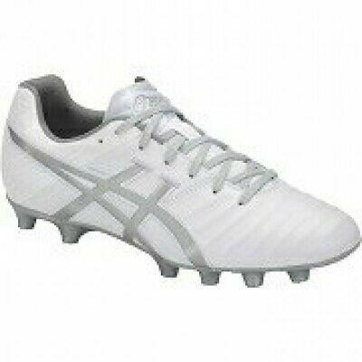 34ccfb7332cd ASICS DS LIGHT 3 Wide Soccer Football Shoes Kangaroo Leather Shoes   Cleats