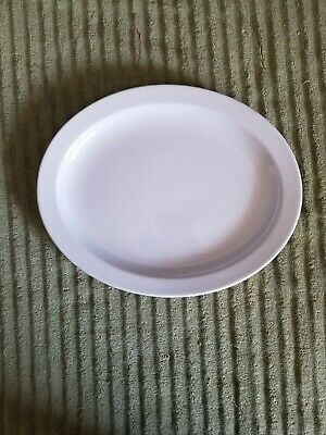 Midwinter Stonehenge Wedgwood England White Bread Butter Plate Set of 6  7""