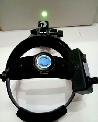 DR HARRY 500 BINOCULAR Indirect Ophthalmoscope - $262 00