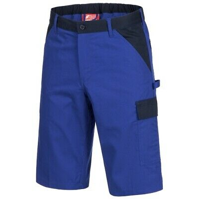 NITRAS 7500 Motion Tex Light Arbeitsshorts 7500 7501 7502