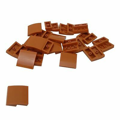 720pcs//lot Wooden Bright Coloured Tumbling Dominoes Games Kids Toys Gifts & Tool