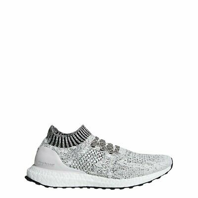 brand new 9b6c9 c8671  DA9597  Womens Adidas UltraBOOST Uncaged