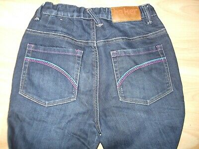 TED BAKER Jeans. Age 11