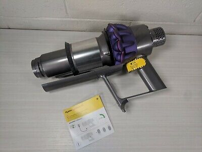 NEW Dyson V10 CYCLONE Vacuum REPLACEMENT BARE MOTOR PART ONLY Absolute Animal