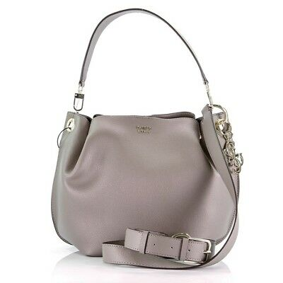 GUESS Borsa digital in ecopelle taupe | STIMM