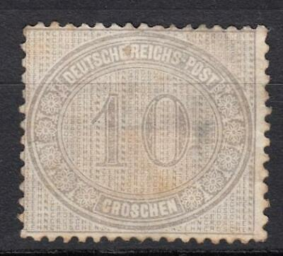 (123-30) Germany = Reich = Mng Classic