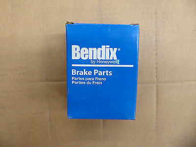 Brand New 134.80013 / 33551 Bendix Rear Wheel Cylinder Fits Vehicles Listed