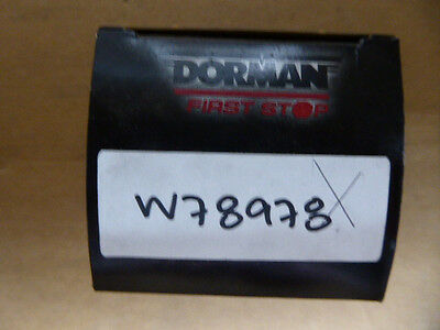 Brand New Dorman Rear Wheel Cylinder 134.61027 W78978 Fits Vehicles On Chart