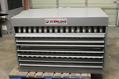 Sterling Gas Hanging Heater  TF400