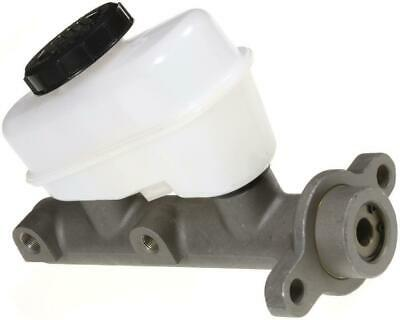 Brake Master Cylinder For Ford Taurus, Mercury Sable Based On Fitment Chart