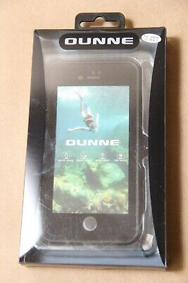 superior quality ec56e c5a4f OUNNE WATERPROOF CASE for iPhone 7/8