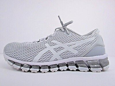size 40 615e3 f4059 WOMEN'S ASICS GEL QUANTUM 360 SHIFT MX size 8 !WORN LESS THAN 5 MILES!  RUNNING!